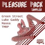 Pleasure Pack