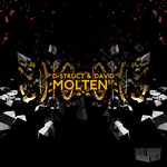 Molten EP