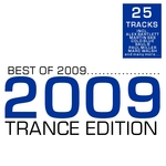 Best Of 2009: Trance Edition
