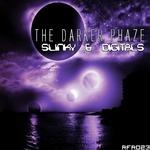 The Darker Phaze (remixes)