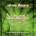 Yout Man EP