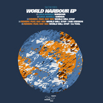 World Harbour EP