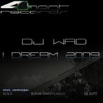 I Dream 2009