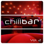 Chillbar Vol 2 (unmixed tracks)