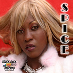 Spice EP