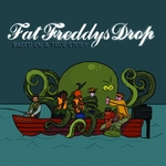 FAT FREDDYS DROP - Based On A True Story (Front Cover)
