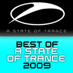 Best Of A State Of Trance 2009