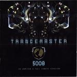 Trancemaster 5008 (unmixed tracks)