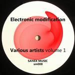 Electronic Modification Volume 1