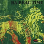 Da Real Time Riddim Vol 1 (unmixed tracks)