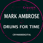 Drums For Time