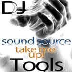 Take Me Up (DJ Tools)