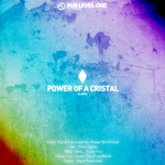 Power Of A Cristal