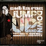 Jump Up & Down EP