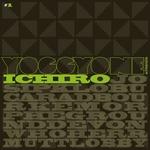 Yoggyone & Friends 1