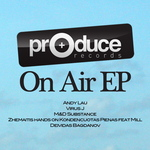 On Air EP