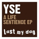 A Life Sentience EP