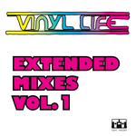 Extended Mixes: Vol 1