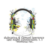 Late Night Connections 1 1