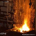 Forgecraft EP