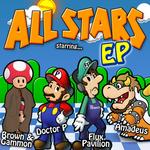All Stars EP