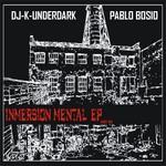 Inmersion Mental EP
