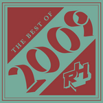 Best Of Rush Hour 2009 (unmixed tracks)