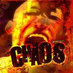 Chaos (unmixed tracks)