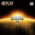Rising EP