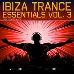Ibiza Trance Essentials Vol 3 (extended mixes)