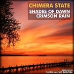 Shades Of Dawn Crimson Rain
