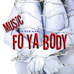 Music Fo Ya Body