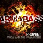Prophet EP