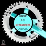 M Tracks EP