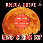 Red Moon EP