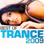 Best Of Trance 2009 (unmixed tracks)