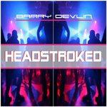 Headstroked