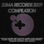 Suma Records 2009 Compilation
