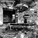 Hard Frequenz 01