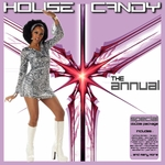 House Candy - The Annual