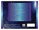 ASTRAL22/VARIOUS - Astral22 Presents Imperial (Back Cover)