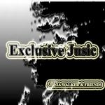 Exclusive Jusic (unmixed tracks)