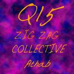 Zig Zag Collective
