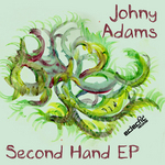 Second Hand EP
