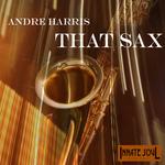 That Sax