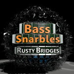 Bass Snarbles