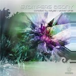 Stompers Agony (unmixed tracks)