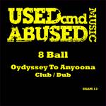 Oydyssey To Anyoona