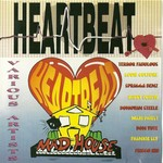 Heart Beat (unmixed tracks)