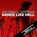 Dance Like Hell